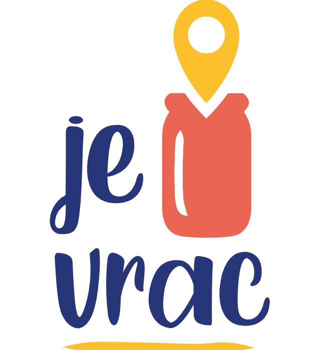 Je Vrac épicerie Vrac en ligne Lyon