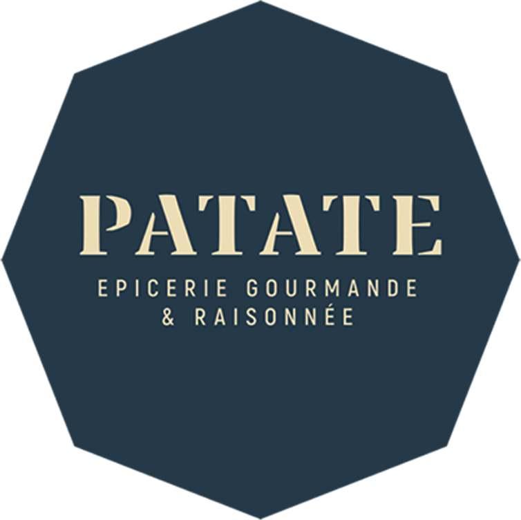 Epicerie Patate Lyon 5