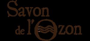 Les Savons de l'Ozon
