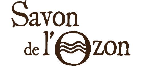 Savon de l'Ozon